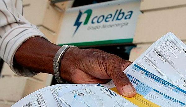 Para os consumidores residenciais da Bahia, o reajuste médio autorizado pela Aneel foi de 10,82% | Foto: Mila Cordeiro/Ag. ATarde