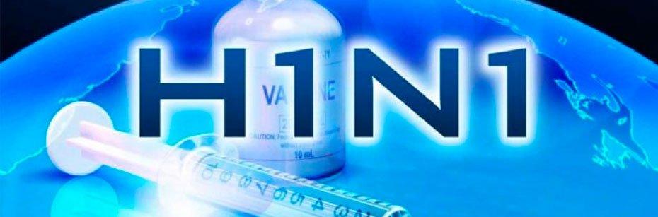 Duas-pacientes-com-suspeita-de-H1N1-dao-entrada-no-HO-cp-flash