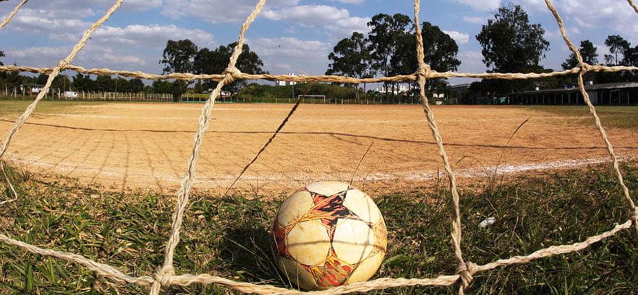 Vila-Dulce-e-Centro-se-enfrentam-na-final-do-Campeonato-de-Bairros-no-sabado-01