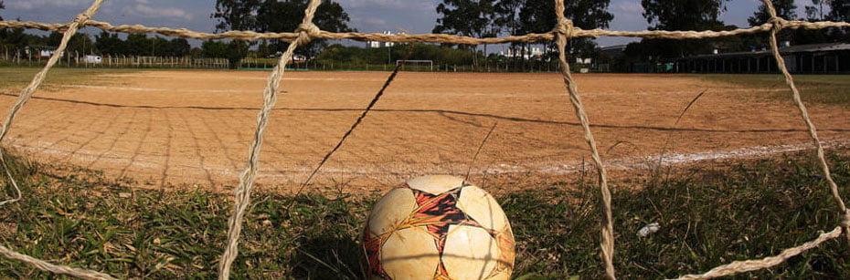 Vila-Dulce-e-Centro-se-enfrentam-na-final-do-Campeonato-de-Bairros-no-sabado-cp-flash