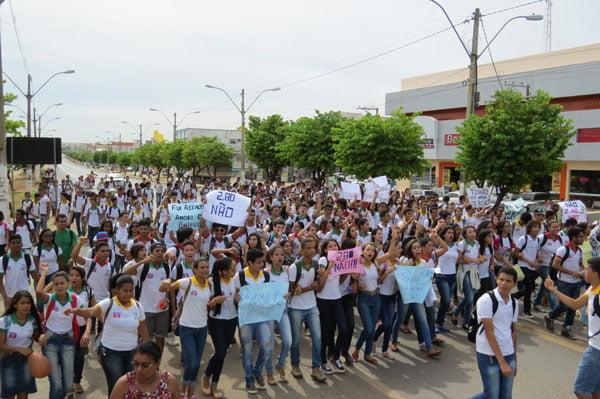protesto-01