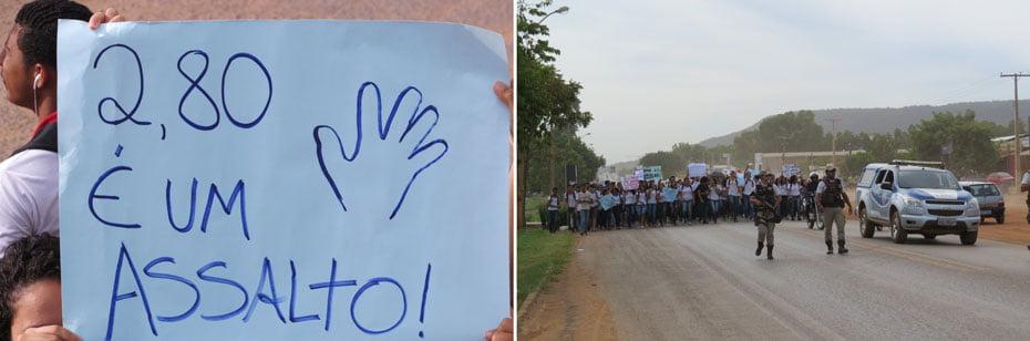 protesto-05