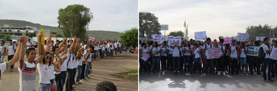 protesto-06