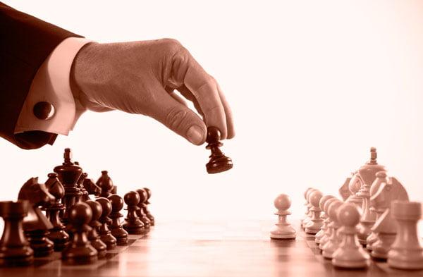 11-edicao-da-Copa-Cidade-de-Xadrez-celebra-os-125-anos-de-Barreiras-01