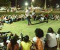 Acontece-no-Parque-a-1-edicao-da-Festa-Literaria-de-Barreiras-cp-destaque