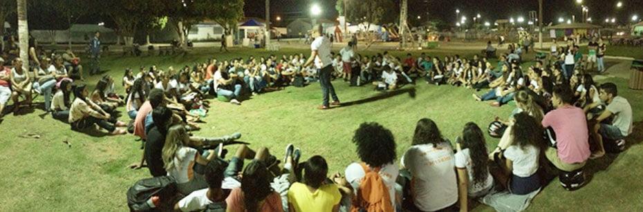 Acontece-no-Parque-a-1-edicao-da-Festa-Literaria-de-Barreiras-cp-flash