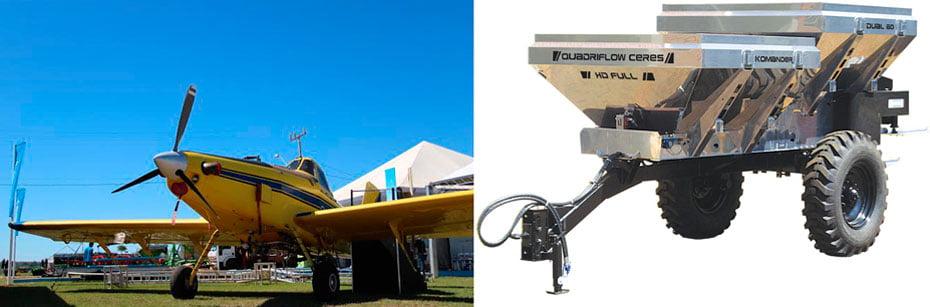 Bahia-Farm-Show-2016-apresenta-alta-tecnologia-em-maquinario-e-aviacao-cp-flash