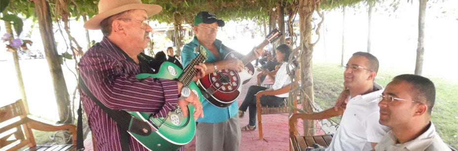 Bahia-Farm-Show-bate-recorde-de-publico-no-feriado-cp-flash