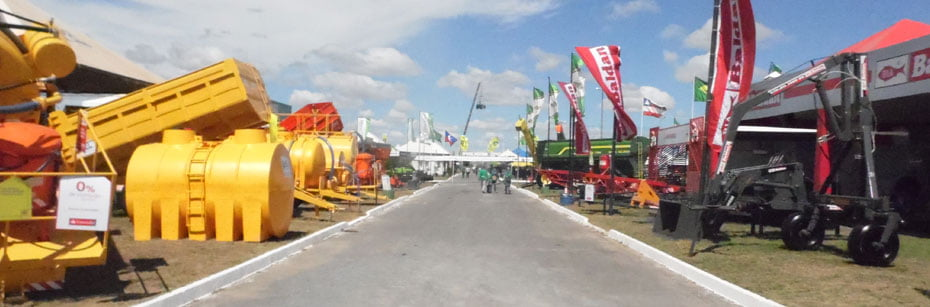 Bahia-Farm-Show-chega-ao-terceiro-dia-com-baixo-volume-de-negocios-cp-flash