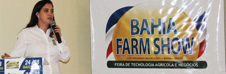 Bahia-Farm-Show-encerra-lancamentos-regionais-no-Matopiba-cp-flash
