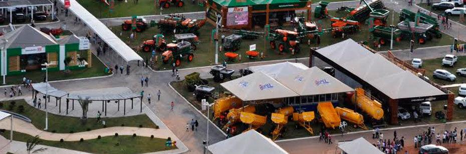 Bahia-Farm-Show-oferece-uma-variedade-de-produtos-modernos-e-eficientes-cp-flash