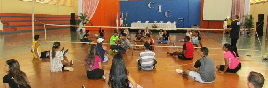 Barreiras-recebe-treinamento-de-modalidade-Paralimpica-do-voleibol-sentado-cp-flash