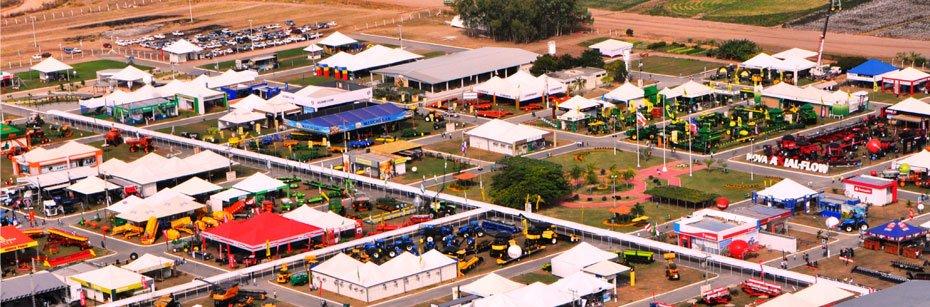 Coordenacao-da-Bahia-Farm-Show-bate-o-martelo-cp-flash