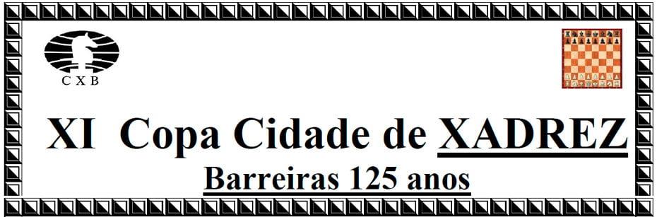 Dia-14-acontece-a-XI-Copa-Cidade-de-Xadrez-cp-flash