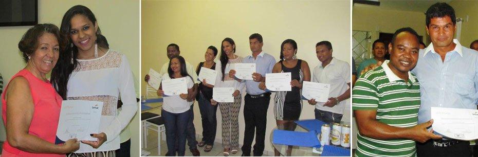 Garcons-recebem-certificados-de-curso-do-Senac-em-Barreiras-cp-flash
