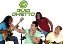 Guig-Guetto,-Toque-Brasileiro,-Madrigal-da-Ufba-e-futebol--confira-a-programacao-da-festa-de-aniversario-de-Barreiras-cp-destaque