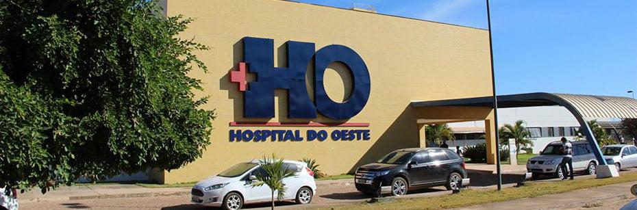 Ingresso-Solidario-vai-beneficiar-a-pediatria-do-Hospital-do-Oeste-cp-flash