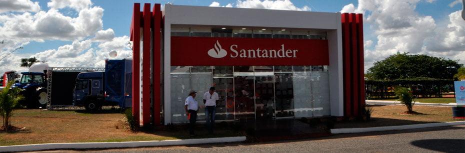 Instituicoes-financeiras-apresentam-novidades-nas-linhas-de-credito-para-o-produtor-na-Bahia-Farm-Show-cp-flash