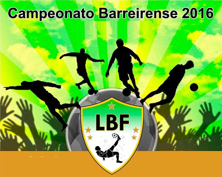 LBF-adia-para-sexta-a-abertura-oficial-do-Barreirense-2016-01