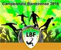 LBF-adia-para-sexta-a-abertura-oficial-do-Barreirense-2016-cp-destaque