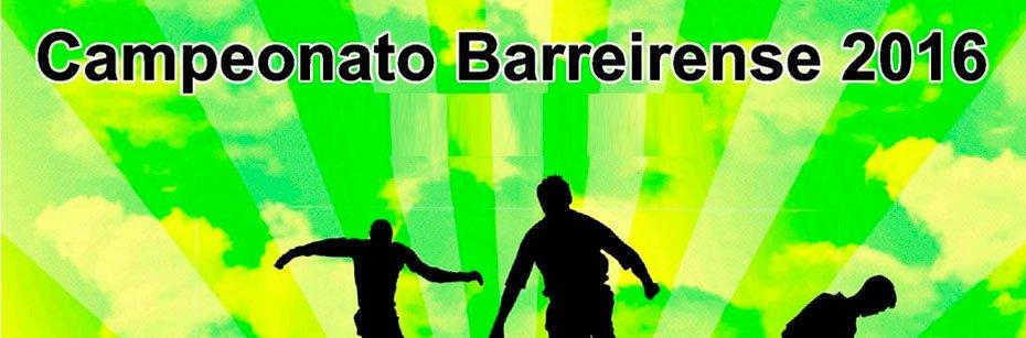 LBF-adia-para-sexta-a-abertura-oficial-do-Barreirense-2016-cp-flash
