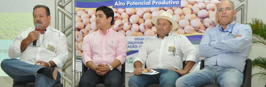 Lancada-a-primeira-soja-Intacta-adaptada-ao-Matopiba-na-Bahia-Farm-Show-cp-flash