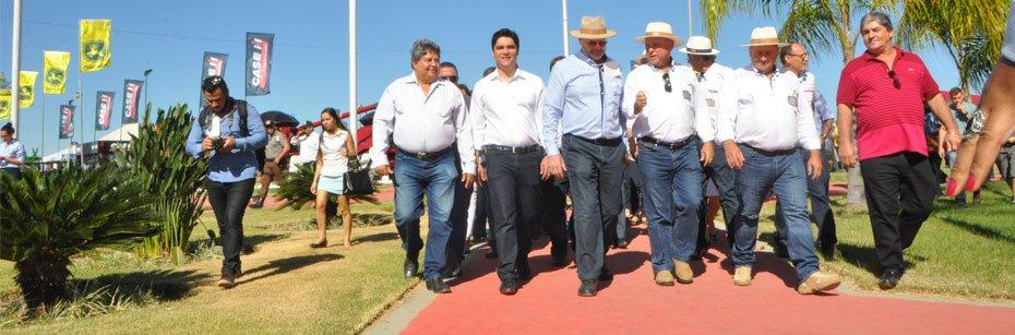 Ministro-da-Agricultura-fala-sobre-otimismo-na-Bahia-Farm-Show-cp-flash