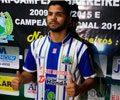Morada-da-Lua-faz-hoje-treino-apronto-para-a-estreia-no-Barreirense-cp-destaque