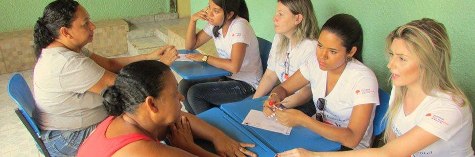 Moradores-do-Ribeirao-recebem-orientacao-juridica-gratuita-cp-flash