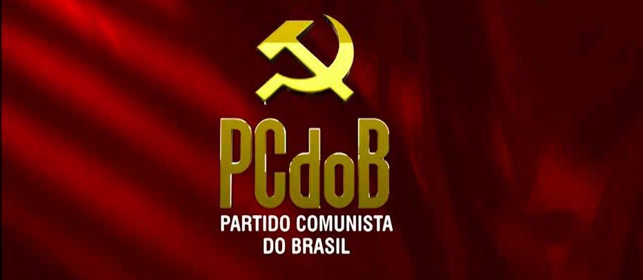 PCdoB-realiza-encontro-regional-no-sabado-01