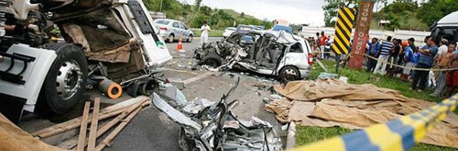 PRF-registra-20-mortes-nas-estradas-durante-o-Corpus-Christi-cp-flash