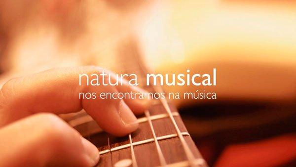 Programa-Natura-Musical-abre-inscricoes-a-partir-desta-terca-01