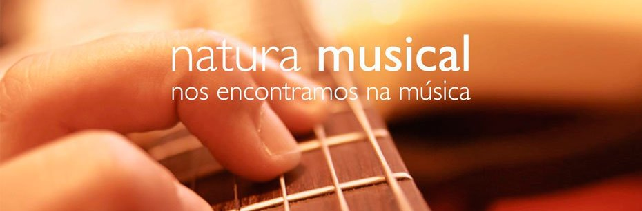 Programa-Natura-Musical-abre-inscricoes-a-partir-desta-terca-cp-flash