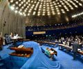 Protocolada-no-Senado-proposta-que-muda-Lei-do-impeachment-cp-destaque