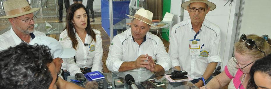Reduz-volume-de-negocios-da-Bahia-Farm-Show-em-relacao-a-2015-cp-flash