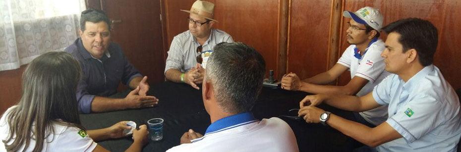 Secretarias-de-Agricultura-de-LEM-e-Barreiras-discutem-criacao-de-consorcio-para-comercializacao-de-produtos-do-SIM-cp-flash