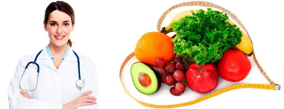 Vaga-para-nutricionista-no-Hospital-Santa-Rita-de-Cassia-01