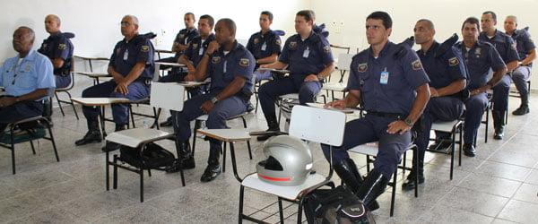 Vagas-de-emprego-para-Barreiras-e-Luis-Eduardo-Magalhaes-01