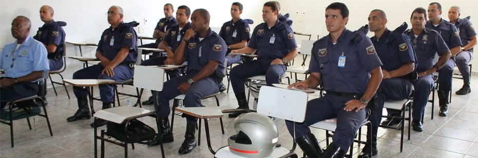 Vagas-de-emprego-para-Barreiras-e-Luis-Eduardo-Magalhaes-cp-flash