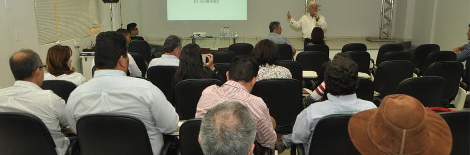 Workshop-da-Bahia-Farm-Show-destaca-a-importancia-da-precisao-na-irrigacao-agricola-cp-flash