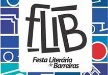 e-hoje-o-lancamento-da-Festa-Literaria-em-Barreiras-cp-destaque
