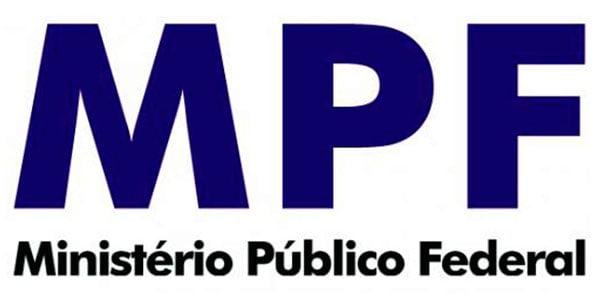 Aberta-a-pre-inscricao-do-processo-seletivo-de-estagio-do-MPF;-vagas-para-Barreiras-01