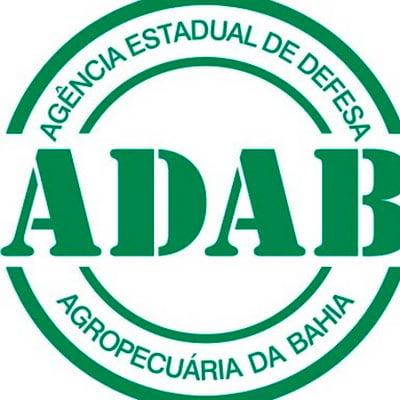 Adab-abre-inscricoes-com-117-vagas,-inclusive-para-Barreiras-e-outras-cidades-do-Oeste-01