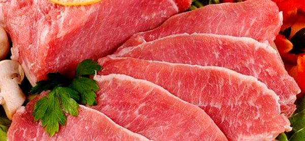 A Bahia está habilitada para fornecer carne inatura para as indústrias exportadoras   Foto: Reprodução http://www.difusora1580.com.br/