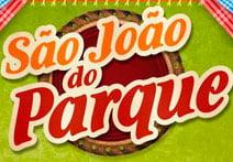 Comeca-dia-23,-o-Sao-Joao-no-Parque-cp-destaque
