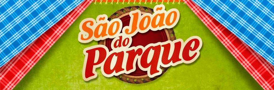Comeca-dia-23,-o-Sao-Joao-no-Parque-cp-flash