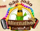 Dia-24,-o-Sao-Joao-e-Alternativo-cp-destaque