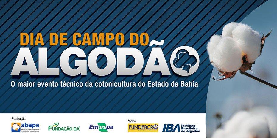 Dia-de-Campo-do-Algodao-acontece-no-proximo-sabado-01