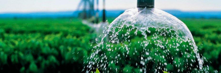 Empreendimento-agricola-do-oeste-baiano-devera-individualizar-cobranca-de-agua-cp-flash