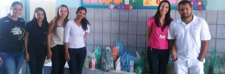 Internos-do-Lar-Batista-recebem-doacao-de-alimentos-cp-flash